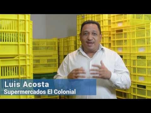 Coolbot Honduras