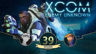 "XCOM: Enemy Unknown - ""Psi-Ops"" [#39]"