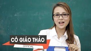 [Mốc Meo] Tập 51 - Tuyệt Chiêu Cô Giáo Thảo - Phim Hài 20/11