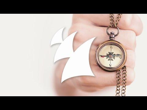 Lost Frequencies feat. Nick Schilder - Lift Me Up