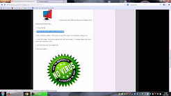 free download internet marketing software- Seo,Cpa Must have software