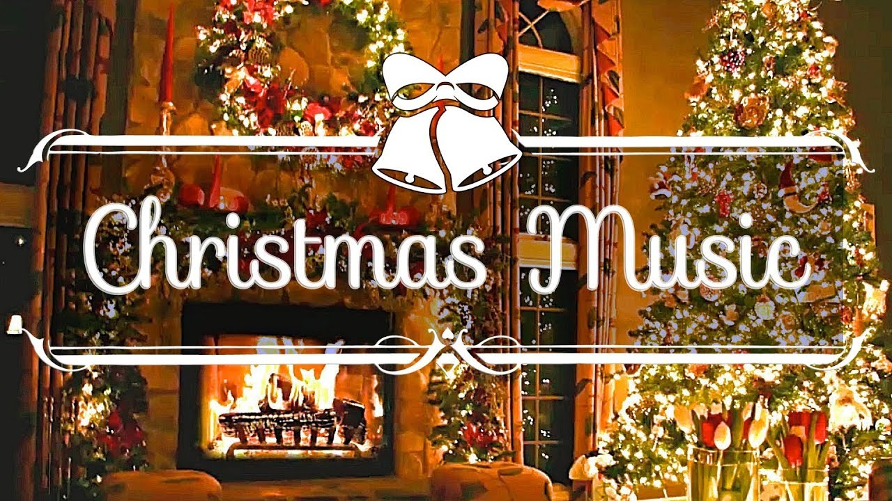Stream Christmas Music.Christmas Music Live 24 7 Instrumental Music Smooth Jazz Piano Music Christmas Songs