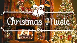 🔴Christmas Music LIVE 24/7: Instrumental Music, Smooth Jazz, Piano Music, Christmas Songs