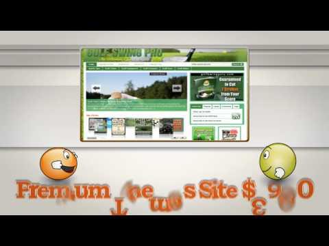 Top Niche Websites