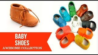 Best aliexpress baby shoes| Beautiful Collection | Best Price