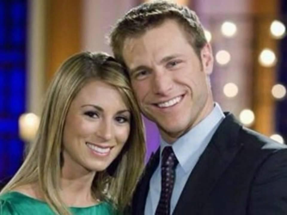 Jake pavelka and tenley molzahn dating