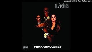 Dj Flex & G4Boyz ~ TomaChallenge (Remix)
