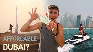 how-to-travel-dubai-on-a-budget-enjoy-luxury-cheap