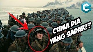 Fakta Film Dunkirk