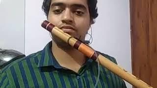 Beduvenu varavannu | Jogi | flute instrumental cover