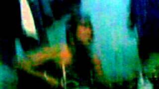 Download Video Video Mesum Batam MP3 3GP MP4