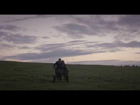 'Maudie' Trailer