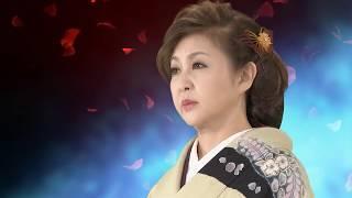 HITOMI NISHIYAWA
