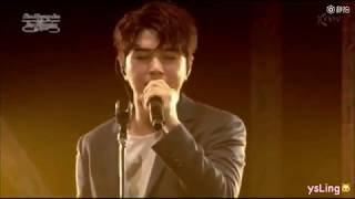 Download Video INFINITE L FM in Japan-One More Time MP3 3GP MP4