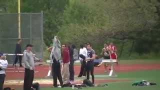 4 | McKee Staten Island Technical High School - MSIT Vs ...