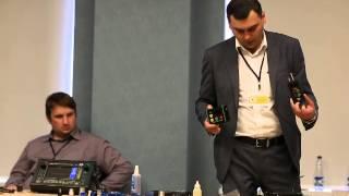 Обновлённый толщиномер ТУЗ-2(, 2014-10-28T09:23:12.000Z)