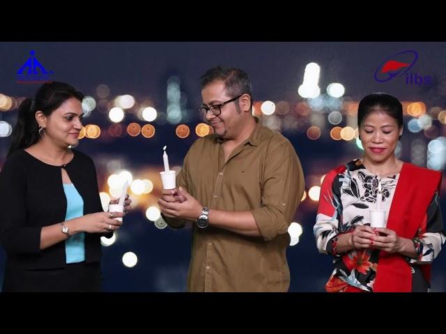 Network of people for Hepatitis Awareness in Hindi