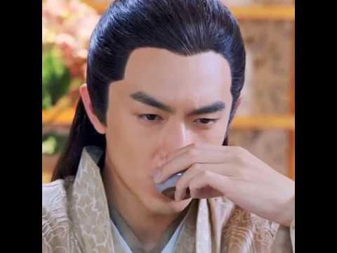 Lin Geng Xin aka Yuwen Yue