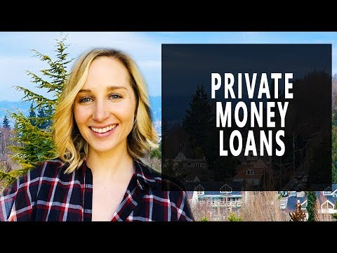 private-money-loans:-the-best-loan-for-investment-properties