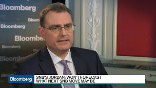 snb-jordan-sees-reason-tighten-monetary-policy