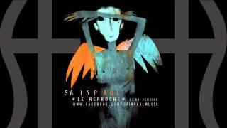 """""""Le Reproche"""" (demo)"""