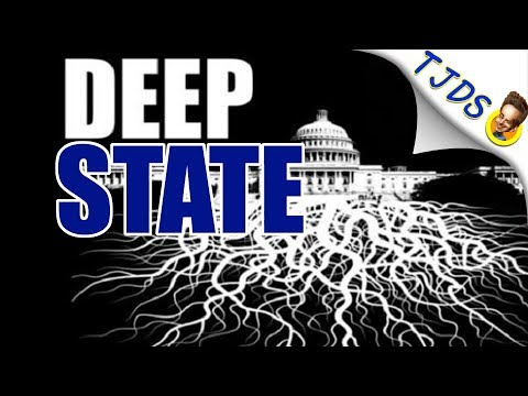 News Media Is Afraid Of CIA Says NSA Whistleblower Bil Binne