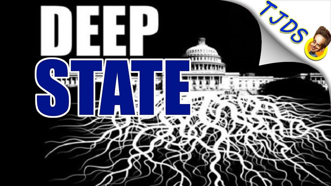 News Media Is Afraid Of CIA Says NSA Whistleblower Bil Binney