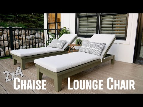 outdoor-chaise-lounge-chairs-made-from-2x4s!-(...mostly)