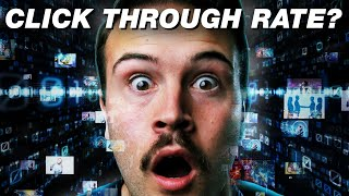 What is Click Through Rate on YouTube? (CTR Explained)