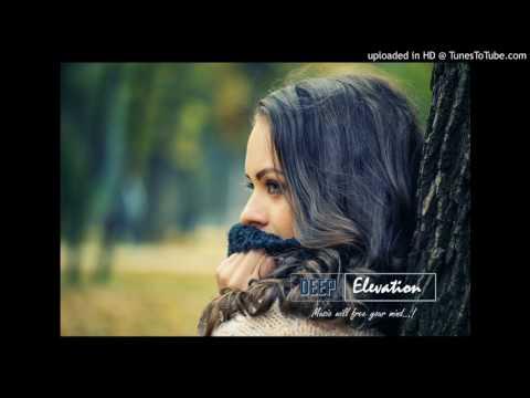 Andrey Exx + Max Lyazgin Feat. Casey - Extasy (Sharapov Remix)