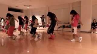 2013年11月16日に開催される 【東京ラーメンショー】にてアイドルグルー...