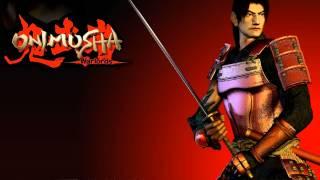 Onimusha Warlords OST - (22) Waterfall Mountain