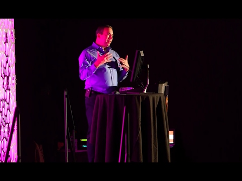 "INBOUND 2016: Yaron Galai ""Content Marketing 2020: Hyper Personalization of Content"""