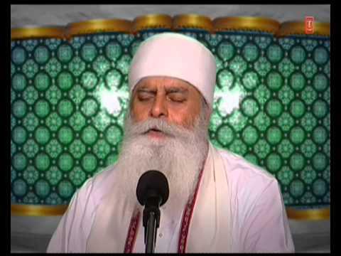 Bhai Chamanjeet Singh Lal - Allah Paakam Paak Hai (Vyakhya Sahit) - Mere Laalan Ki Sobha