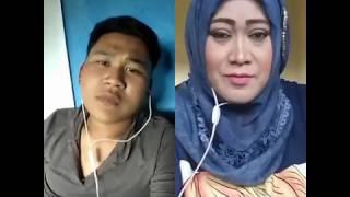 Download Video Lamunan terfavorit kustian vs mamah cindey MP3 3GP MP4