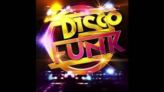 Best Disco Funk Mix Ever Made Non-Stop Part 1 - best funk music videos