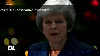Brexit yapata nguvu mpya