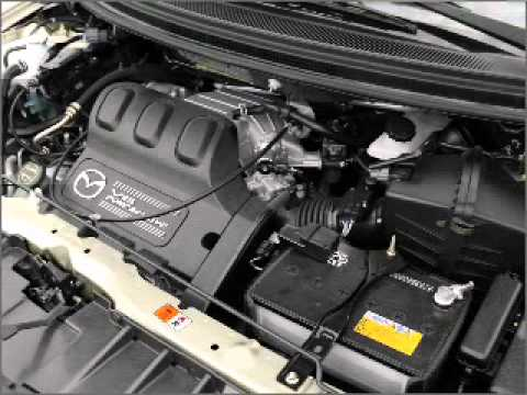 Taurus Duratec Engine Diagram moreover 171354110762 in addition 239581 Front Wheel Bearing Abs additionally Watch together with 2 Stroke 4 Stroke Engine. on ford escape sensor location