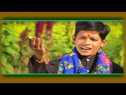 પ્રભુ કે ભરોસે | Prabhu Ke Bharose - Hindi Bhajan | Master Rana