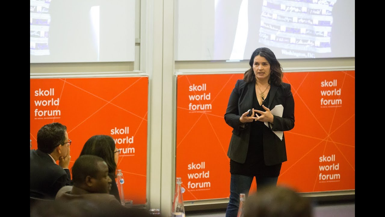 Julia Ormond Immagini julia ormond: aha! moments: when i changed course #skollwf 2017