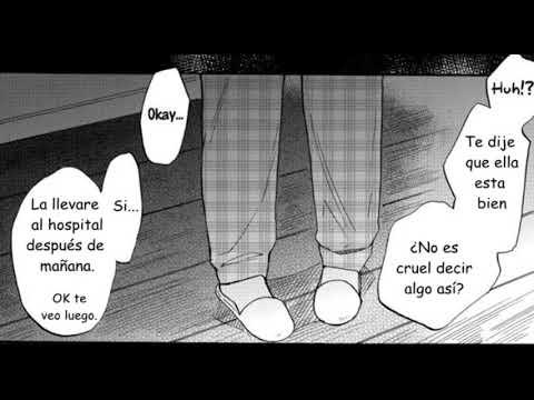 NARUHINA -  MI ESPOSA TIENE 16 AÑOS  PARTE 2 ♥ ✽