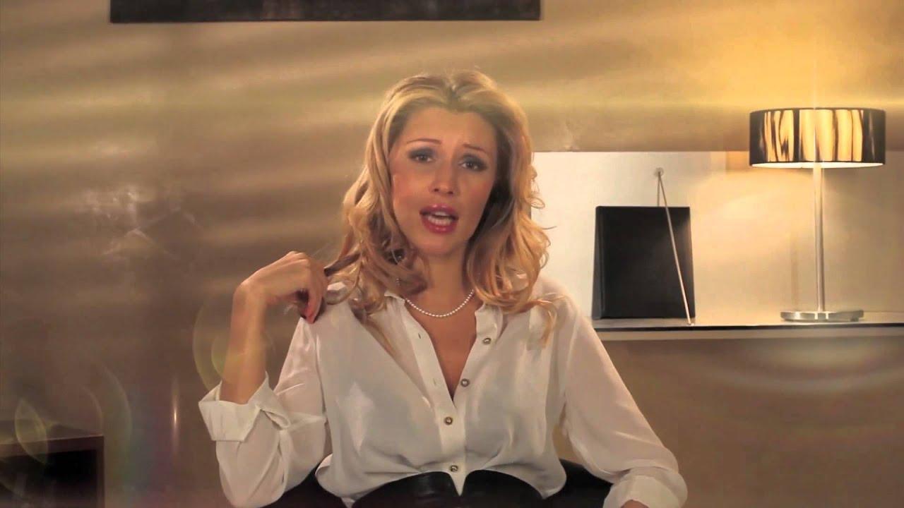 Секс рекламы видео