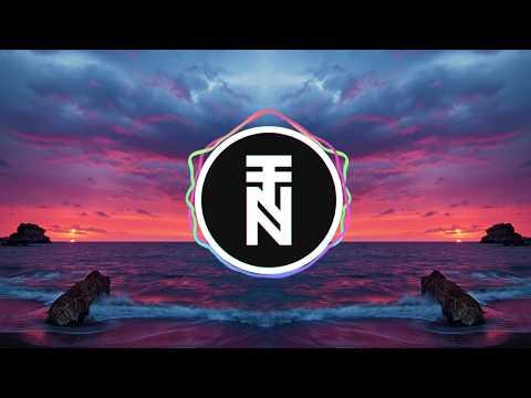 Avicii - Without You (Fareoh Trap Remix)