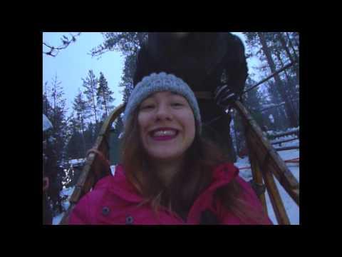 Finland Memories