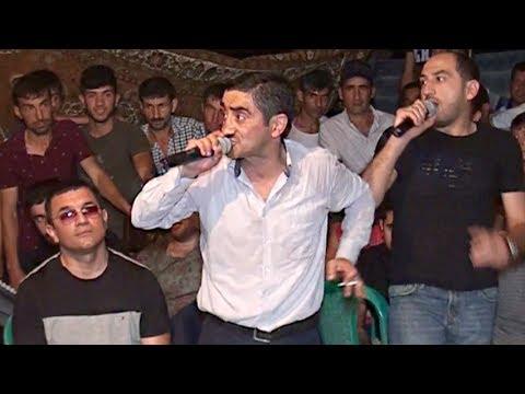 2017 Qirgin / QOSULUB GEDERSIZ / Aydin, Resad, Perviz, Orxan, Vuqar,Rufet,Balaeli,Mehman / Meyxana