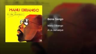 Bona Sango