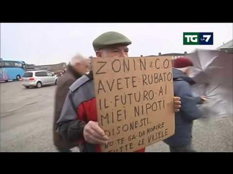 La lista dei debitori del Monte Paschi Siena - 20 gennaio 2017
