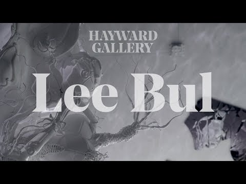 Beauty and Horror | Lee Bul