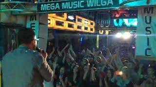 Rompey - Passerati (Koncert Mega Music Wilga 2016)