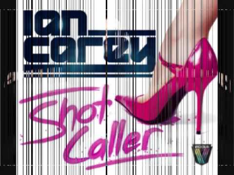 Shot Caller - Ian Carey